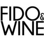 fido-and-wine