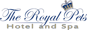 Royal Pets Hotel & Spa